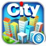 梦幻之城大都市