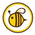 蜜蜂灵工苹果版