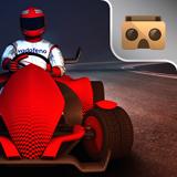 方程式赛车 v1.5