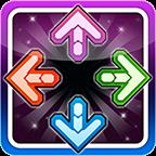 手指跳舞机游戏下载-手指跳舞机手游安卓版v2.2.092下载-4399xyx游戏网