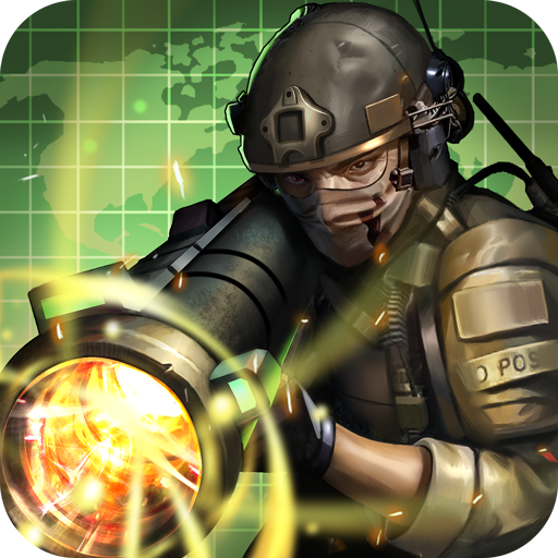 战争时刻 v1.7.0