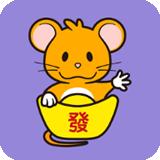 田鼠网app
