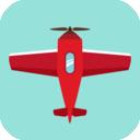 红色战机 v1.26