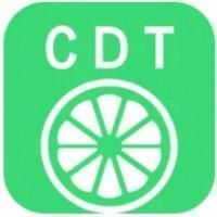 CDT挖礦