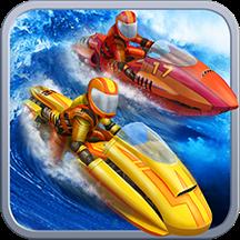 激流快艇2 v1.4.0.0