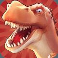 我的恐龙 v3.0.0