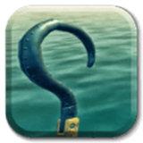 木筏生存手机正版