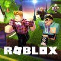roblox兵工厂