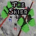 滑雪模拟器