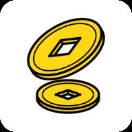 贝分网app