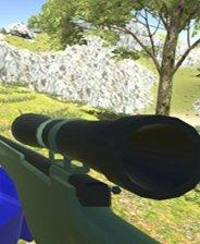 战地模拟器电脑版