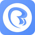 八海发圈app