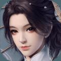 蜀山剑仙降妖