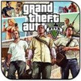 GTA5手机版