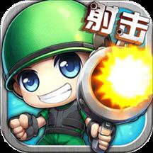 斗斗堂 v11.0.1