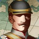 欧陆战争6无限资源版