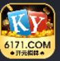 6171棋牌