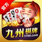 九州棋牌娱乐