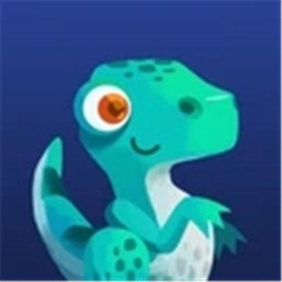 小恐龙救援队