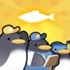 企鹅渔业大亨