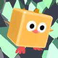 小鸟跑酷2