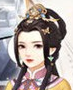 爱江山更爱美人app