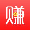 瑞豐資訊app
