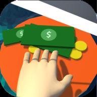 钱or剁手