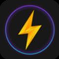 雷電清理app