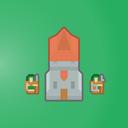保衛村莊2020