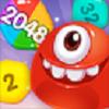 2048六角消除红包版