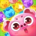 猪猪消消乐