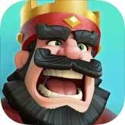 皇室戰爭1.7無限鉆石版