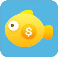 小鱼赚钱iOS版