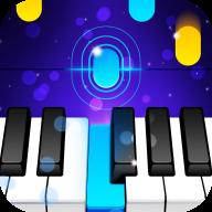 指尖钢琴弹奏下载-指尖钢琴弹奏安卓最新版下载v0.9.15-4399xyx游戏网