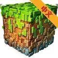 迷你世界创造沙盒世界