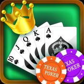 八方棋牌app