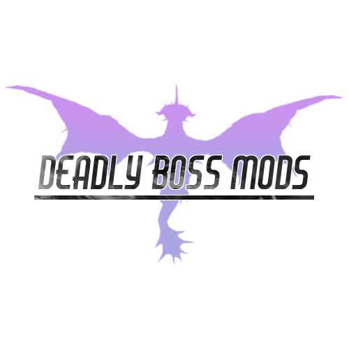 魔兽世界怀旧服Deadly Boss Mods(DBM)