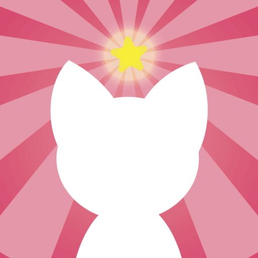 许愿猫抽奖