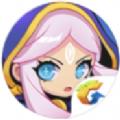 乱斗之星游戏下载-乱斗之星安卓版下载v1.0.0-4399xyx游戏网