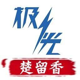 一梦江湖极光免费辅助