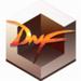 dnf多玩盒子官方版