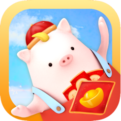 猪猪世界最新版本