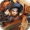 海盗传说红包版