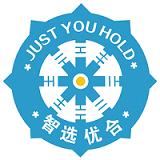优合志愿app