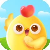 小鸡来啦app