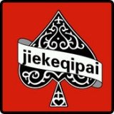 杰克棋牌app