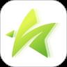 星事物app