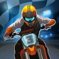 疯狂技能越野摩托车3