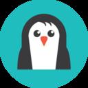 企鹅QQ助手